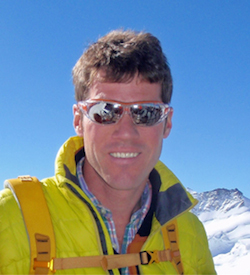Mikey Olsthoorn